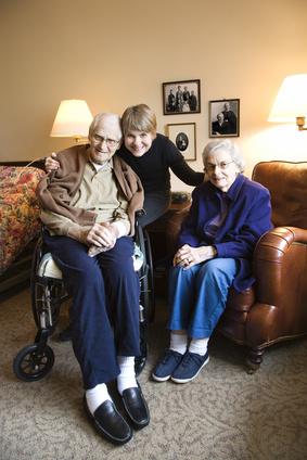 haushaltshilfe aus rum nien pflegerinnen aus siebenb rgen. Black Bedroom Furniture Sets. Home Design Ideas